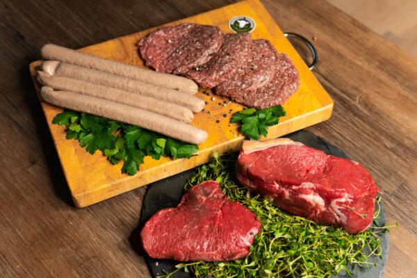 bio-grillpaket online bestellen